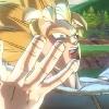 Ejizzle613's avatar