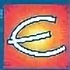 EJJS's avatar