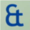 ejkelehan's avatar