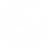 EJLeigh's avatar