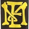 EJLightning007's avatar