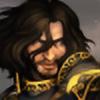 EjLowell's avatar