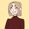 EJM02's avatar