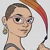 ejmillerlarson's avatar