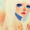 ejoco's avatar