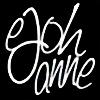 ejohanne's avatar