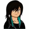 EJoyArts's avatar