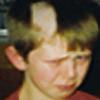 ejpierle's avatar