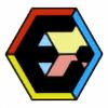 ejpokst's avatar