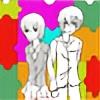 ejqwek's avatar
