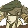 EJSCreations's avatar