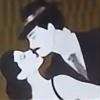 ejsimmons's avatar