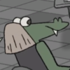 ejsketchin's avatar