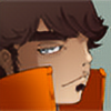 ejslayer's avatar