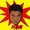 EJTangonan's avatar