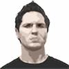 ejtworks's avatar