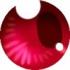 Ejunmi's avatar
