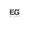 ejwigraphic's avatar