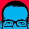Ek-cg's avatar