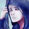 EK11's avatar