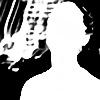EK2dx's avatar