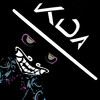 Ek4te's avatar