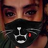 ek75kiki's avatar
