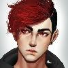 EK9000's avatar
