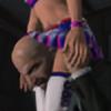 ekagengo's avatar