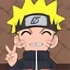 ekahari's avatar