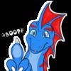 Ekairim's avatar