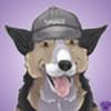 Ekaitzin's avatar