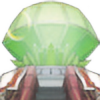 Ekajra's avatar