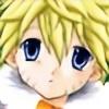 ekaknr's avatar