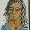 ekaksenofont's avatar