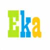 ekaliel's avatar