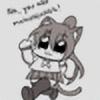 ekalos's avatar