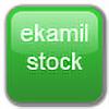 ekamile's avatar