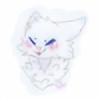 EkanaCat777's avatar