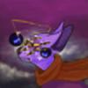 EkanamoTenjen's avatar