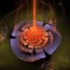 Ekanar's avatar