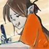 Ekanes's avatar
