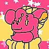 EKanimations42's avatar