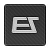 ekanz's avatar