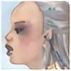ekara's avatar