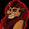ekaraa's avatar