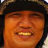 ekarock's avatar