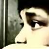 ekasatya's avatar