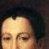 ekasma's avatar