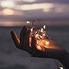 Ekasque's avatar